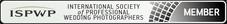 國際專業婚禮攝影師協會