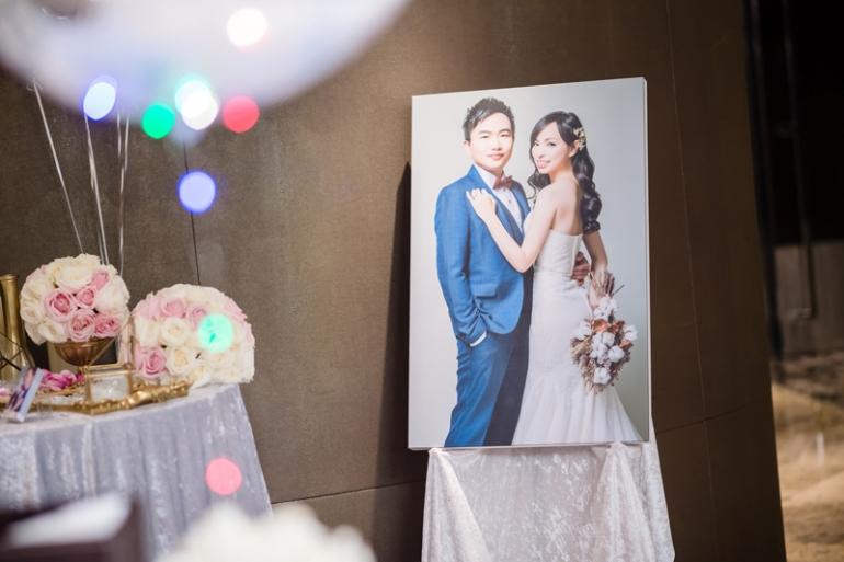 君悅酒店婚攝,凱悅廳,北部婚攝.婚禮紀錄