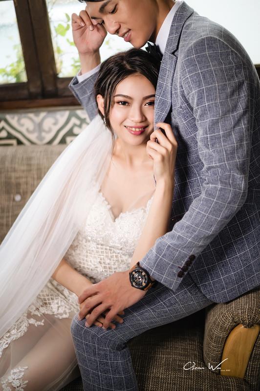 淡水莊園 , 台北婚紗 , 自助婚紗 , 婚紗攝影 , 自主婚紗