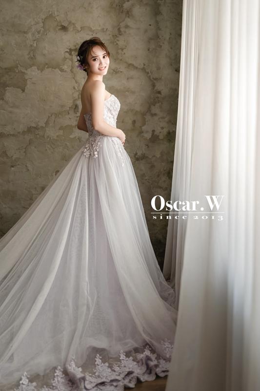 淡水婚紗 , 海邊婚紗 , 草地婚紗 , 樹林婚紗